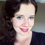 Profilbild von Hanna